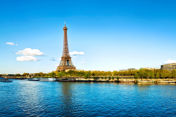 paris-france-seine-river-eiffel-tower