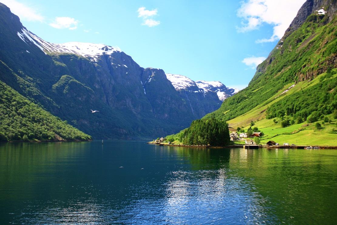 norveski_fjordi