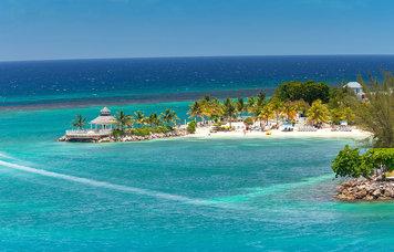 ocho-rios-jamaica-port