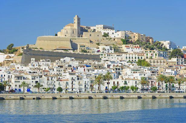 Ibiza-town0