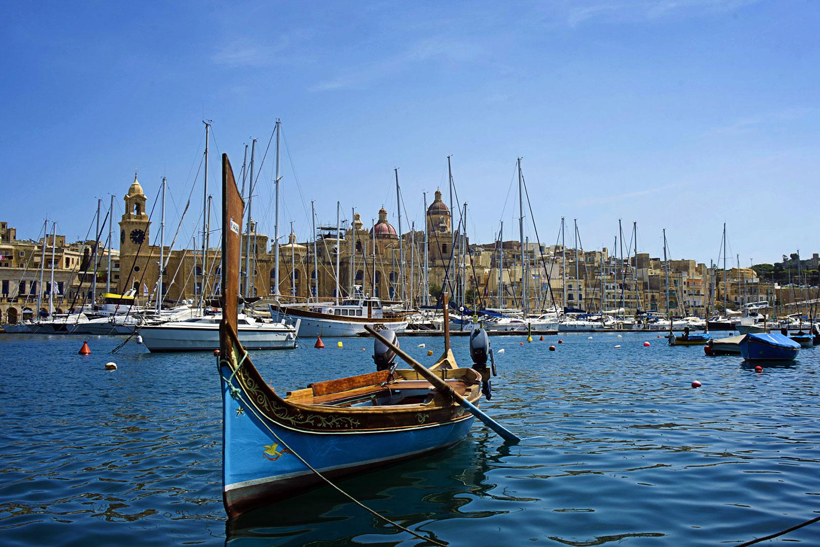 Boat-Trips-in-Malta-_-Marina