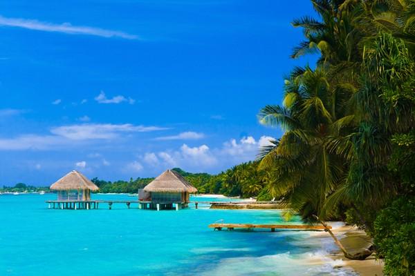 maldivi_house
