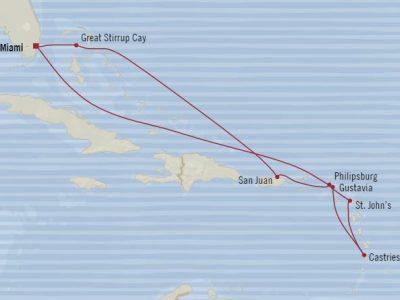 mapa_oceania_riviera_bahami