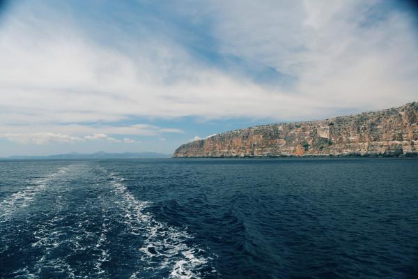 sea-cliffs-sky