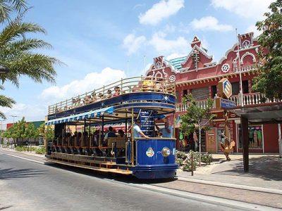 aruba_tram