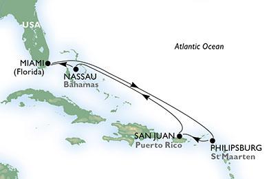 mapa_seaside_juzni-karibi_bahami