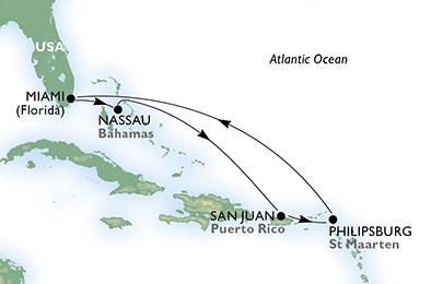 mapa_seaside_juzni_karibi