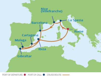 mapa_zahodno_sredozemlje_gibraltar_reflection-png