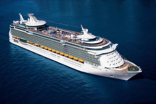 srpanj 2021 | Krstarenja sa specialistom