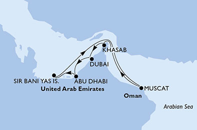mapa_bellissima_abu dhabi_oman