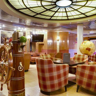 Columbus_Lounge