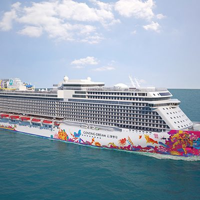 Genting_dream__ship