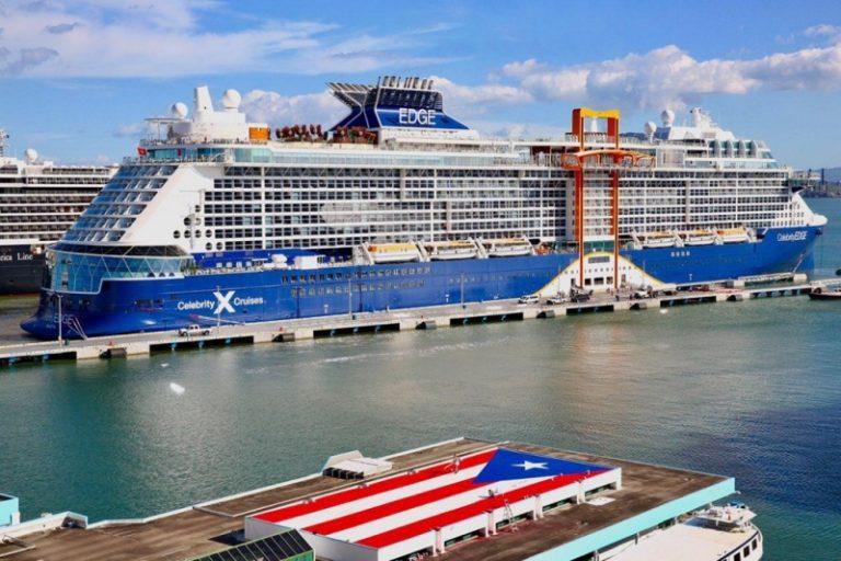 Krstarenja sa specialistom | Krstarite sa CFC, doživite svijet