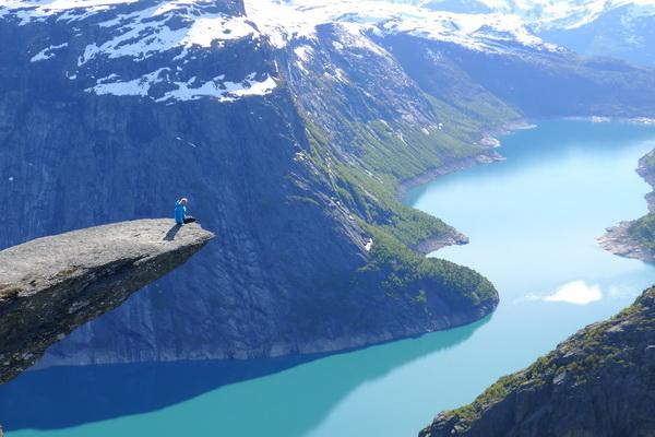 norveški-fjordi