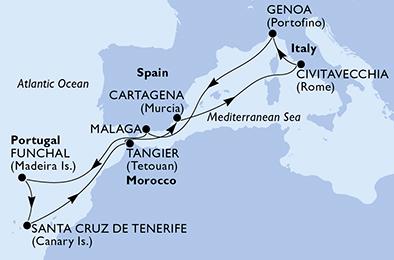 mapa_msc_opera_kanarski ooki